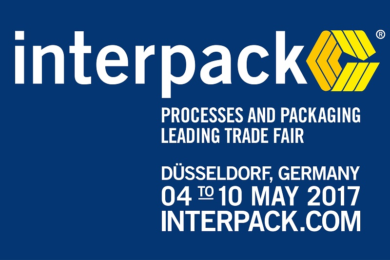 Fatra at fair INTERPACK 2017
